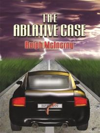 The Ablative Case