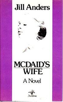 McDaids Wife
