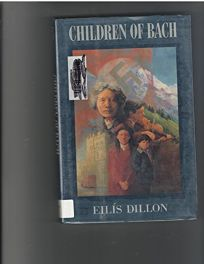 Children of Bach