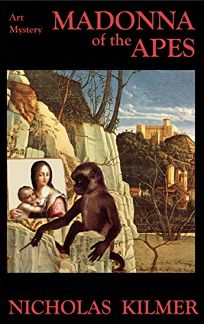 Madonna of the Apes