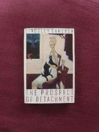 The Prospect of Detachment