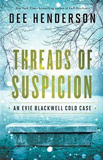 Threads of Suspicion
