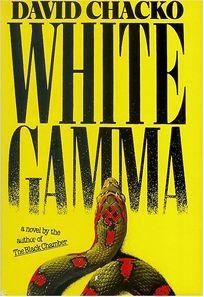 White Gamma