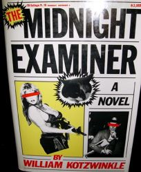Midnight Examiner