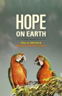 Hope on Earth: A Conversation