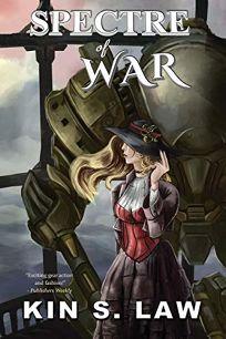Spectre of War
