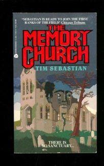 The Memory Church