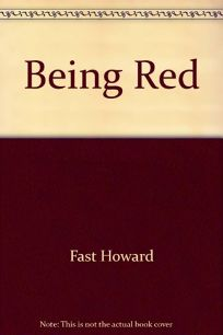Being Red