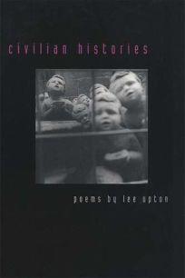 Civilian Histories