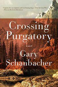 Crossing Purgatory
