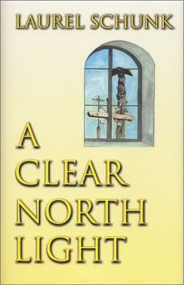 A Clear North Light