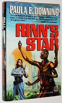 Rinns Star