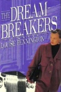 The Dreambreakers