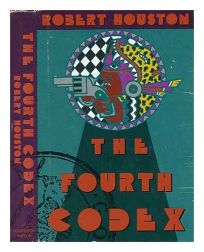 The Fourth Codex