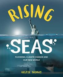 Rising Seas: Flooding