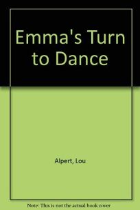 Emmas Turn to Dance