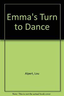 Emmas Turn to Dance