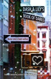 Dash & Lilys Book of Dares