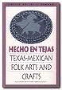 Hecho En Tejas-C
