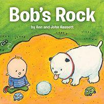 Bobs Rock