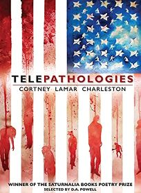 Telepathologies