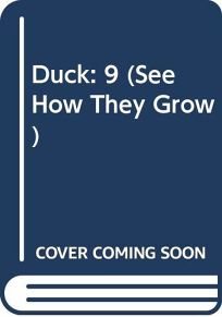 Duck: 9