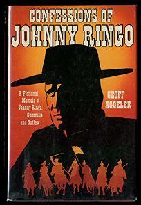 Confessions of J. Ringo