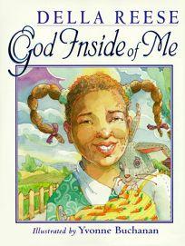 God Inside of Me