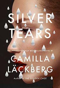 Silver Tears
