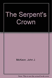 The Serpents Crown