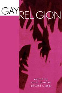 GAY RELIGION