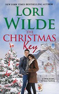 The Christmas Key: A Twilight