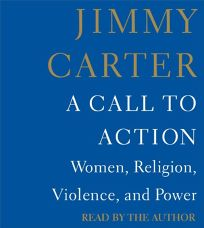 A Call to Action: Women