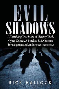 Evil Shadows
