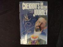 Chekhovs Journey