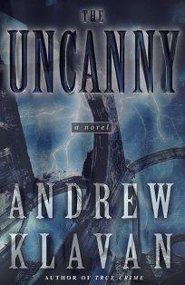 The Uncanny