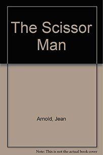 The Scissor Man
