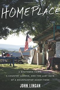 Homeplace: A Southern Town