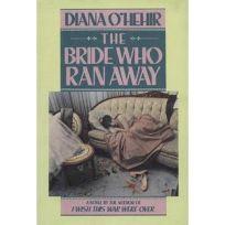 The Bride Who Ran Away