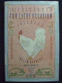 Chicken Every Occasion C