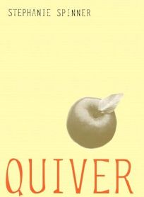 Image result for quiver book