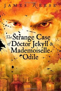 The Strange Case of Doctor Jekyll and Mademoiselle Odile