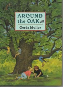 Around the Oak