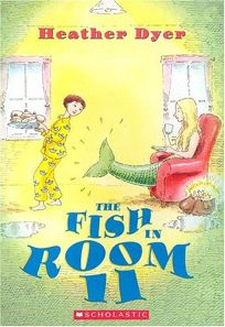 The Fish in Room 11