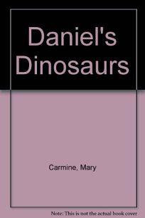 Daniels Dinosaurs
