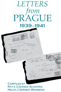 Letters from Prague