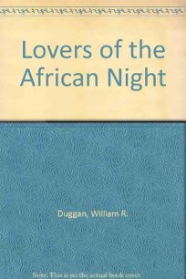 Lover of the African