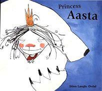 PRINCESS AASTA