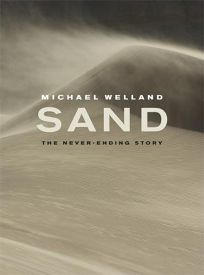 Sand: The Never-Ending Story