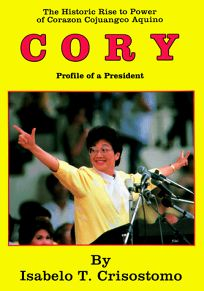 Cory Profile of a President